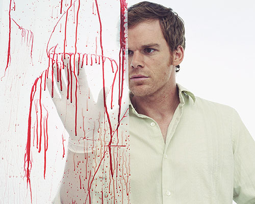 http://www.tvsa.co.za/images/shows/d/dexter_big.jpg