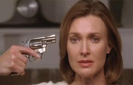 Mary Alice - 1x01