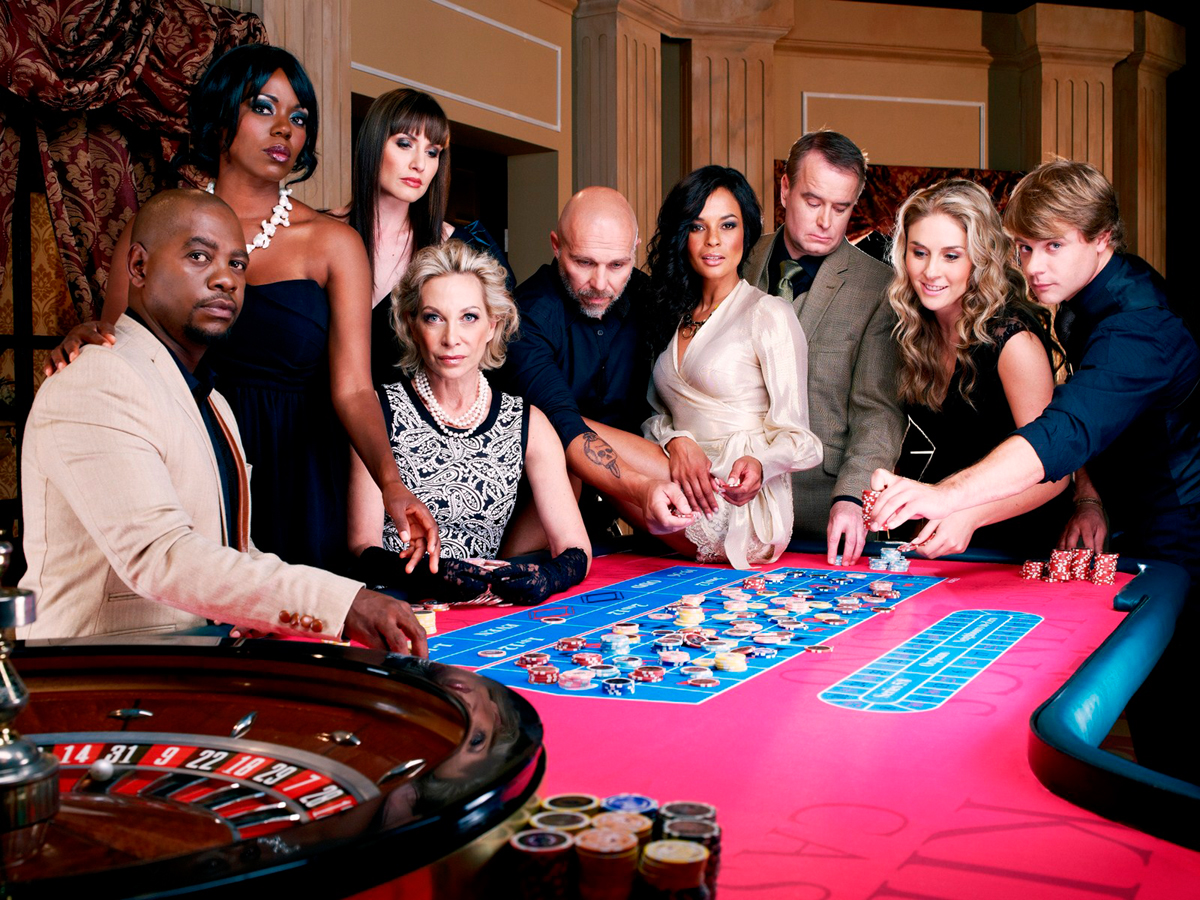 online casino top casino online