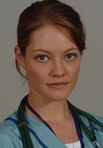 Jenny Langford