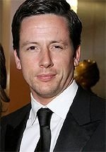 ross mccall jennifer love hewitt