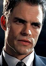 martin cummins imagesmartin cummins wikipedia, martin cummins actor, martin cummins dark angel, martin cummins movies and tv shows, martin cummins biography, martin cummins golf, martin cummins when calls the heart, martin cummins imdb, martin cummins instagram, martin cummins married, martin cummins shirtless, martin cummins facebook, martin cummins bodmin, martin cummins twitter, martin cummins images, martin cummins height, martin cummins smallville, martin cummins bates motel, martin cummins christine wallace, martin cummins golf professional
