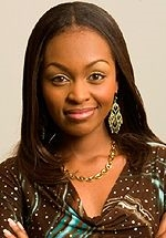 Chichi Letswalo Tvsa