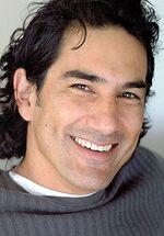 Randy Vasquez | Pictures | TVSA