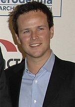 Scott Weinger Bio Scott Weinger