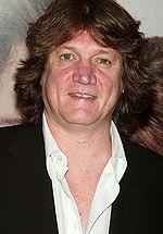 peter howitt director