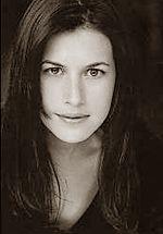 lisa dean ryan imdb