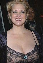 Rochelle davis nude Nude Photos