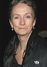 kathleen chalfant wikikathleen chalfant young, kathleen chalfant imdb, kathleen chalfant law and order, kathleen chalfant wiki, kathleen chalfant actress, kathleen chalfant angels in america, kathleen chalfant tv shows, kathleen chalfant house of cards, kathleen chalfant biography, kathleen chalfant net worth, kathleen chalfant tv, kathleen chalfant rose, kathleen chalfant broadway, kathleen chalfant brooklyn, kathleen chalfant filmography, kathleen chalfant images, kathleen chalfant rose kennedy, kathleen chalfant israel, kathleen chalfant pictures