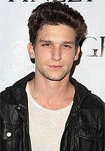 Daren Maxwell Kagasoff – Join facebook to connect with daren maxwell kagasoff and others you may know.