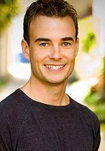 Robin Dunne   Pictures   TVSA