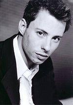 Brian Webber Bio Brian Webber