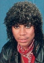 stoney jackson trespass