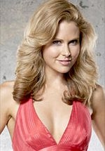 Topless Anna Hutchison naked (84 photo) Is a cute, YouTube, swimsuit