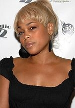 a biography of tionne tenese watkins Tionne tboz watkins net worth is -$1 million tionne tenese watkins, tionne watkins height: 157 m ethnicity: african american tionne t-boz watkins biography.