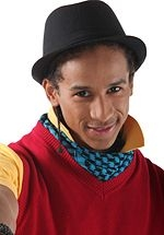 Carl davids is 29 today