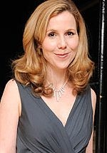 sally phillips husbandsally phillips instagram, sally phillips in bridget jones, sally phillips mean machine, sally phillips, sally phillips actress, sally phillips twitter, sally phillips sons, sally phillips adelaide, sally phillips imdb, sally phillips husband, sally phillips facebook, sally phillips movies and tv shows, sally phillips mr tumble, sally phillips christian, sally phillips down's syndrome