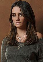 Addison Timlin | TVSA