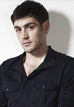 matthew mcnulty facebook