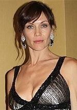stacy haiduk imdb