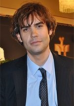 rossif sutherland river