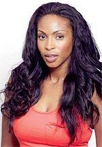 lisa berry actress age