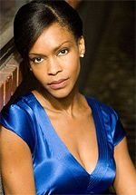 Image result for kim hawthorne actress