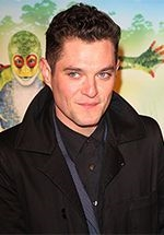 pikesville born actor matthew jeffers - 683×1024