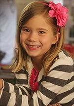 rachel eggleston birthday
