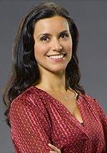 Image result for alexandra castillo actress
