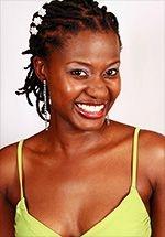 Zenande Mfenyana | TVS...
