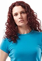 danielle cormack interview