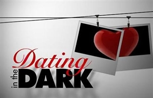 Dating in the dark usa