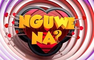 nguwe na dating show Visualizza il profilo di godknows stanley chera su linkedin, la più grande comunità professionale al mondo godknows ha indicato 7 esperienza lavorativa sul suo profilo.