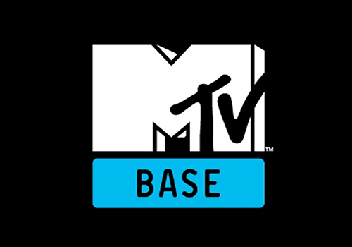 MTV Base | TVSA