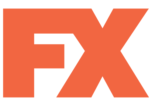 the gallery for gt fxx logo png