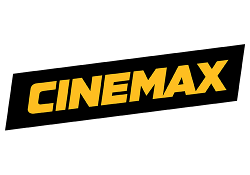 cinemax series - photo #6