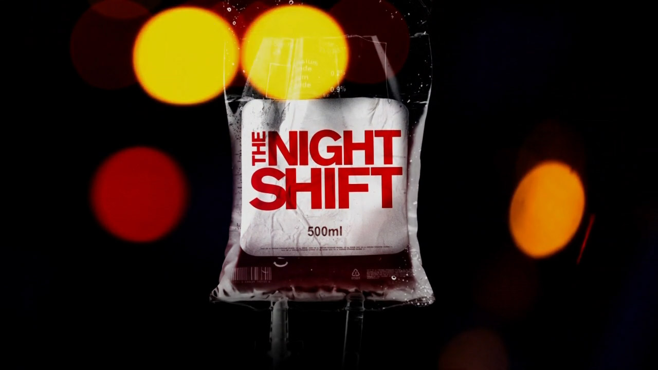 thesis on night shift Iii abstract shift work is a major feature of modern work practices it involves individuals working at times considered unconventional for most workers, such as at night.