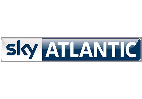 Sky Atlantic Live
