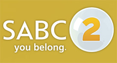 Reminder! Afrikaans News back on SABC2 due to public demand | SABC2