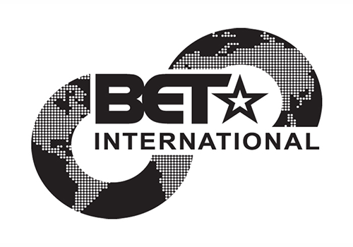 Bet International Tvsa