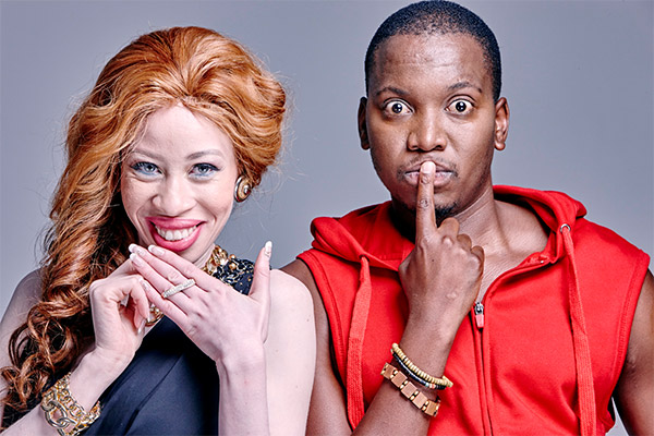 e tv to launch new celeb gossip show hush news tvsa