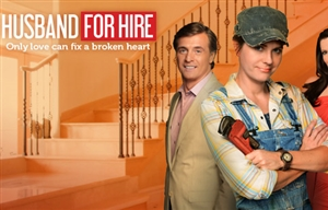 Telemundo husband for hire final episode english : Jersey