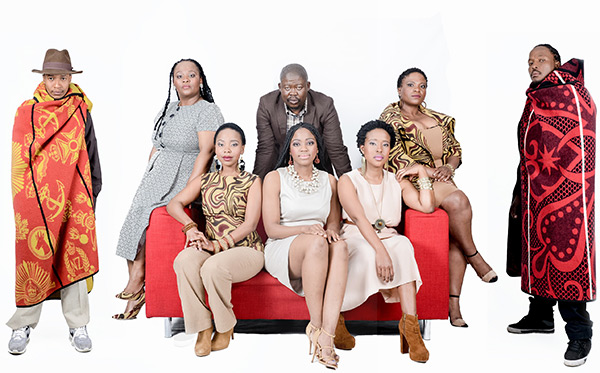 Mzansi Magic To Debut First Sotho Drama