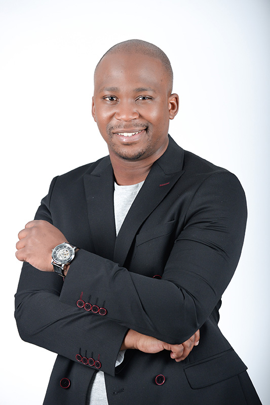 anga makubalo dating mbali The latest tweets from mbali nkosi (@mbali_nks) massiv metro radio host all access mzansi presenter our perfect wedding presenter search host suspended in a state of mablee mbali_nks@yahoocom fulfulling my goals :-).