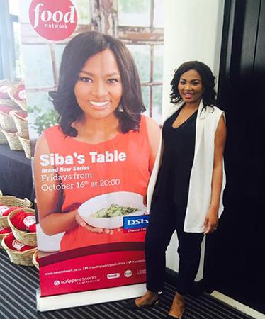 Bbc Food Network Siba Table