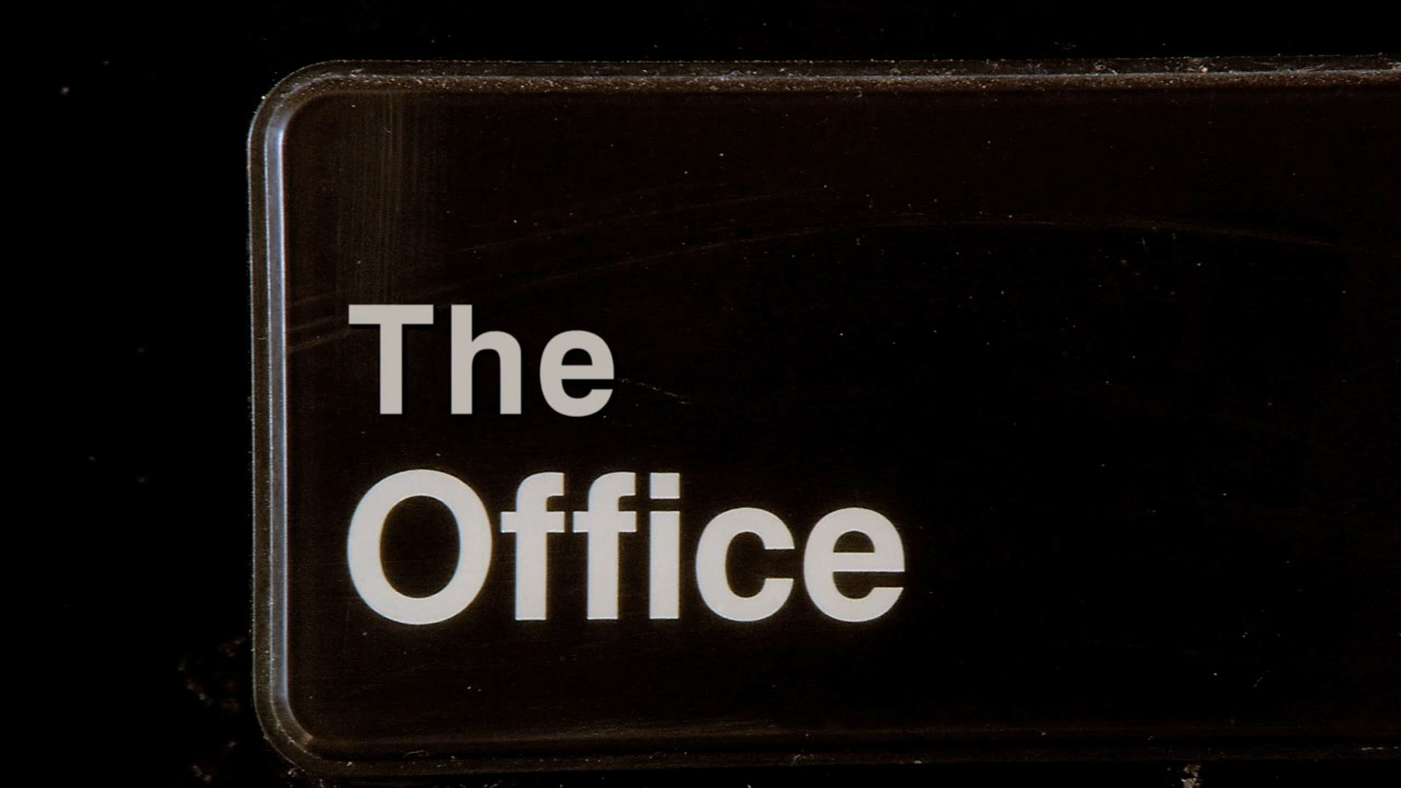 The Office Us Pictures Tvsa