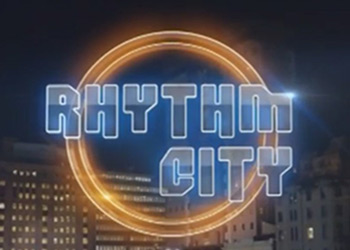 51afd69be9a6c Open auditions for Rhythm City