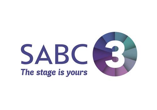 SABC3 logo