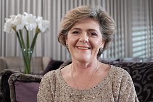 Martsie Dreyer